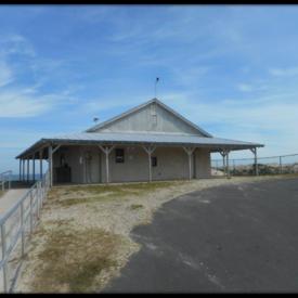 Nassau County Facilities Maintenance