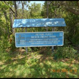 Nassau County Facilities Maintenance4